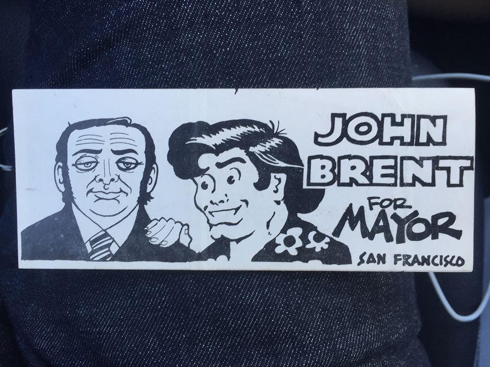 Brent.Mayor.Sticker